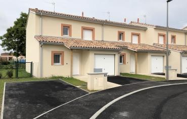 Nos logements neufs en location-accession (PSLA), Secteur